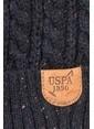 U.S.Polo Assn. Bere Lacivert